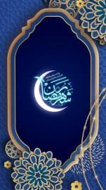 استوری ماه رمضان